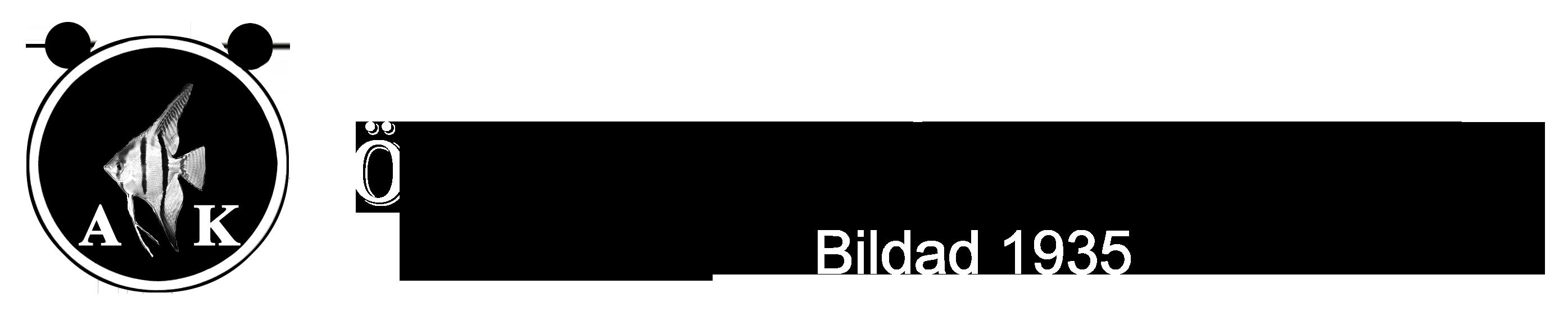 Örebro Akvarieklubb