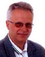 Jan Knudsen